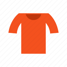 clothes, fashion, shirt, sleeve, sport, textile, wear icon