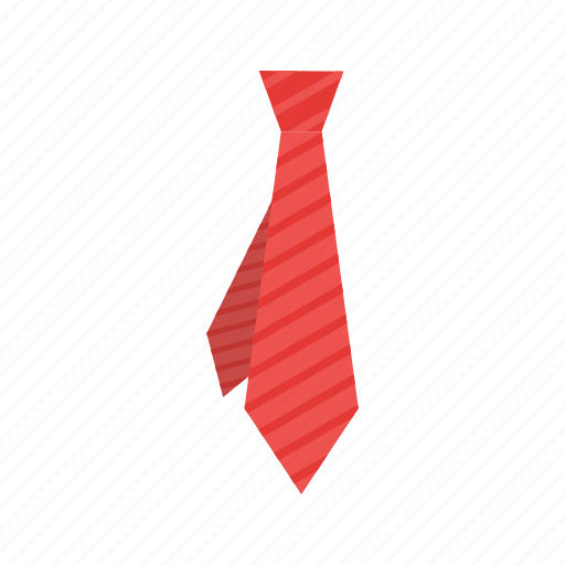 business, businessman, color, shirt, suit, tie, work icon