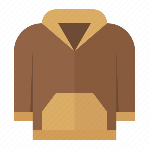 clothes, clothing, fashion, male, shirt icon