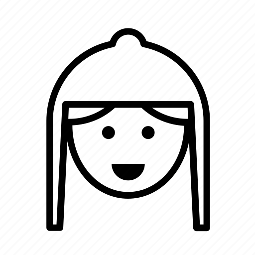 avatar, face, man, people, person, quechua, user icon