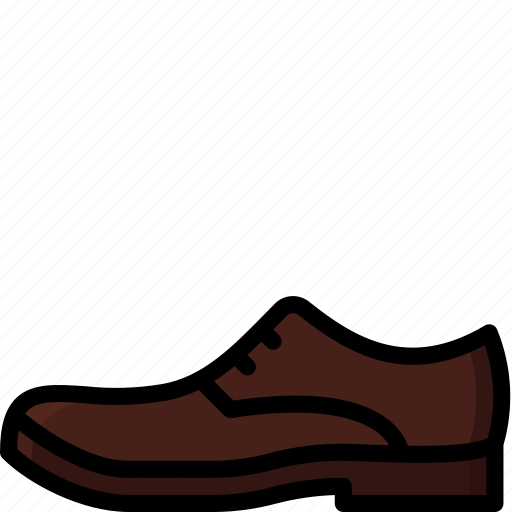 clothing, colour, mens, shoe, smart icon