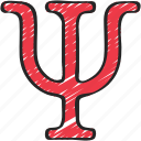 health, help, mental, psychology, support, thearpy icon