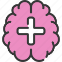 brain, health, mental, psychology, support, thearpy