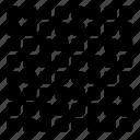 menu, list, catalogue icon