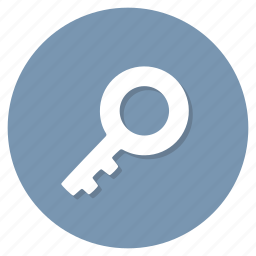 key, password, safety, unlock icon