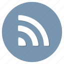feed, rss, news, subscribe