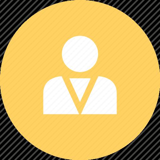 menu, navigation, person, profile, user icon