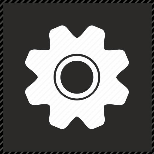 menu, mobile, settings icon