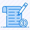 income tax, payroll tax, tax file, tax form, tax return
