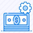 cash management, cash setting, finance management, money management, money options