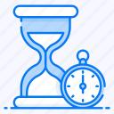 effectiveness, efficiency measure, performance ratio, productivity, working hours