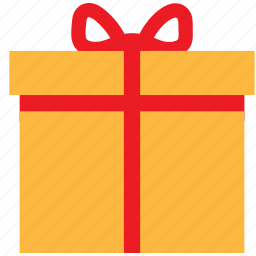 christmas, gift, gifts, holiday icon