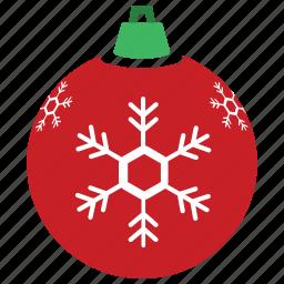 ball, celebration, christmas, decoration, seasonal, winner, xmas icon