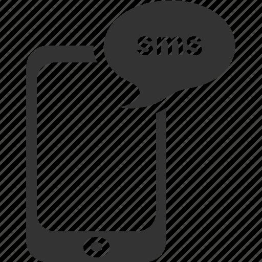 communication, connection, phone, technology, telephone icon