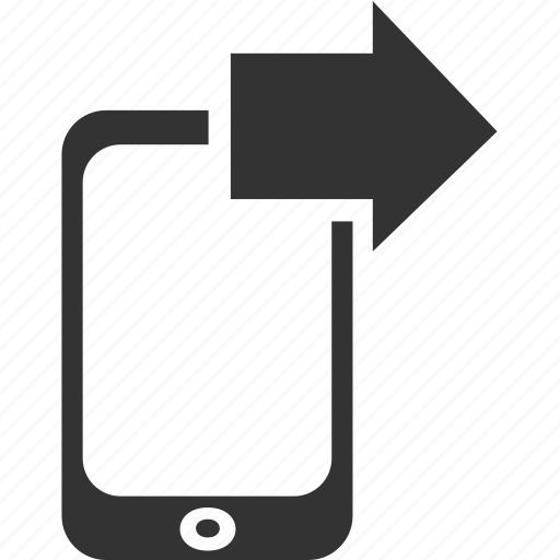 communication, connection, phone, technology, telephone icon
