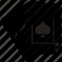 cards, cazino, game, poker