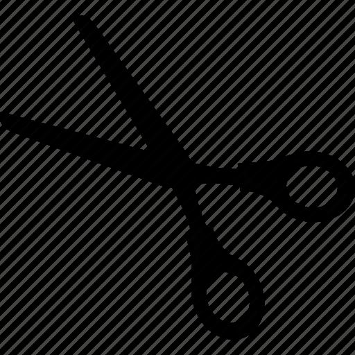 cut, edit, scissor, scissors icon