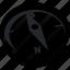 browser, compass, navigate, safari icon