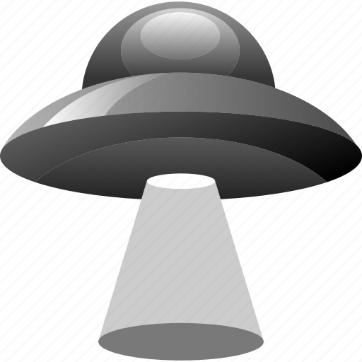 alien, invasion, ufo, visitors icon