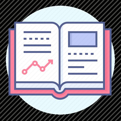 File Repo Diagram Png Manual Guide