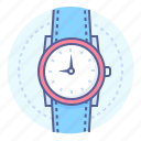 analogue clock, clock, time, time management, timer, watch icon