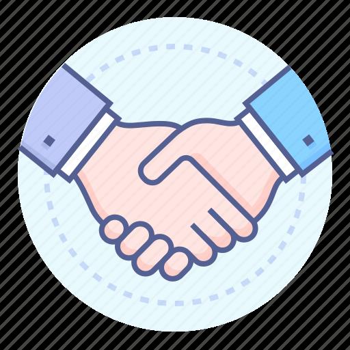 agreement, business, deal, hand shake, hands, handshake, shake icon
