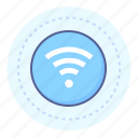 internet, wi-fi, wi-fi zone, wifi, wifi sign, wifi signal, wifi zone icon