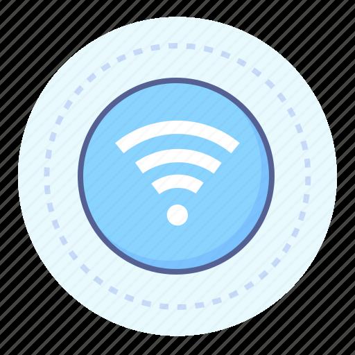 internet, wi-fi, wi-fi zone, wifi, wifi sign, wifi signal, wifi zone icon
