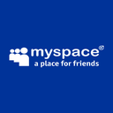 myspace icon