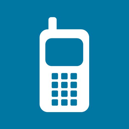 2404 icon