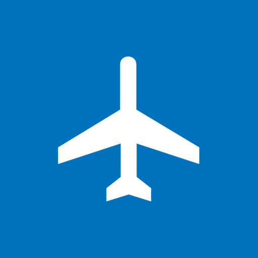 2406 icon