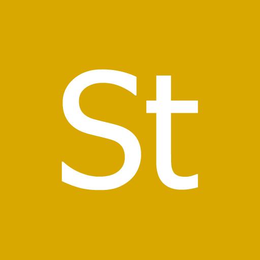 adobe, story icon
