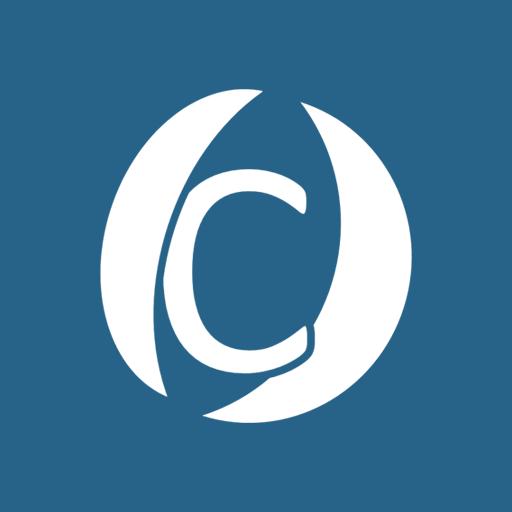 advanced, systemcare icon