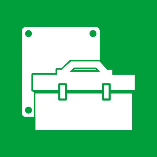 device, manager icon