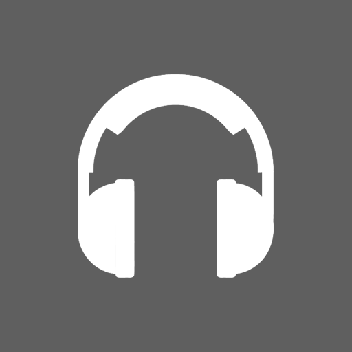 google, music icon