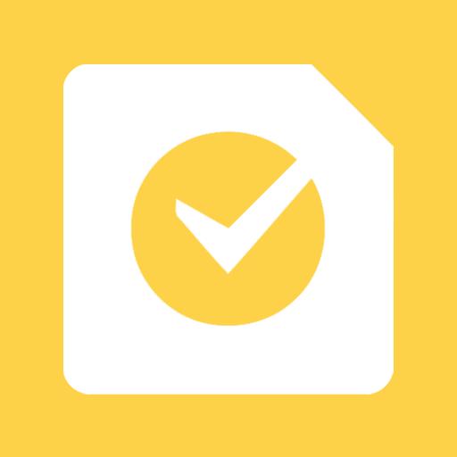 google, tasks icon