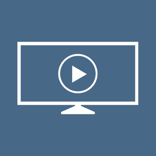 Как сделать иконки для каналов