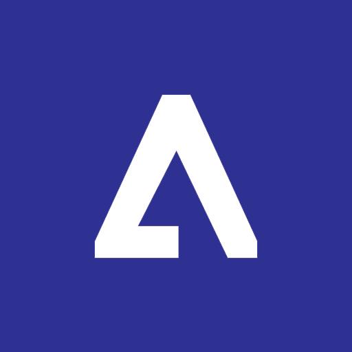 nogba icon