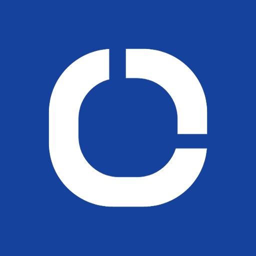 nokia, suite icon