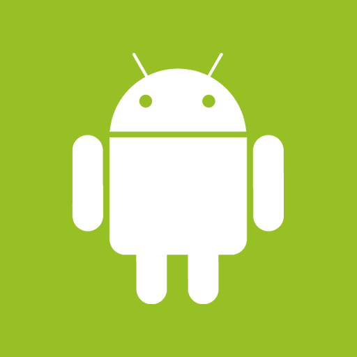 android, os icon