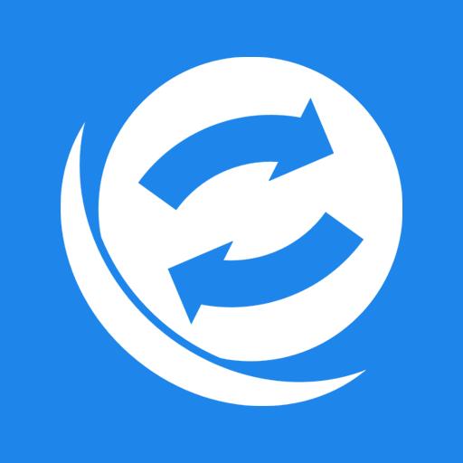 live, mesh, windows icon