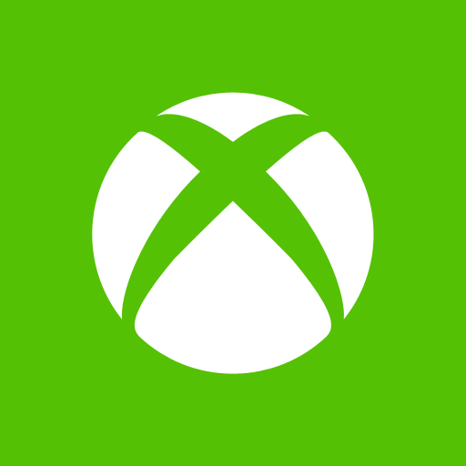 360   xbox iconXbox Music Icon