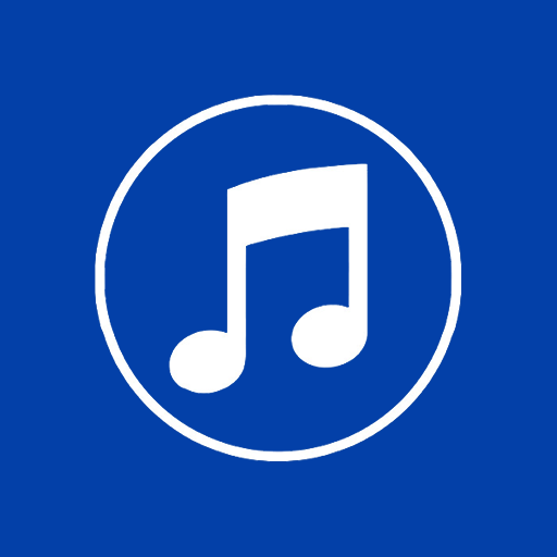 how to download music to itunes instead of groove music
