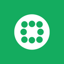 limewire icon