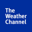 the, weather, channel