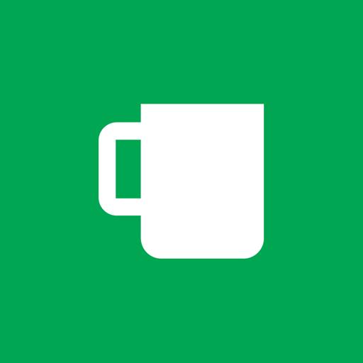 2405 icon