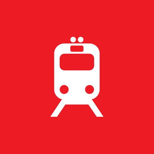2409 icon