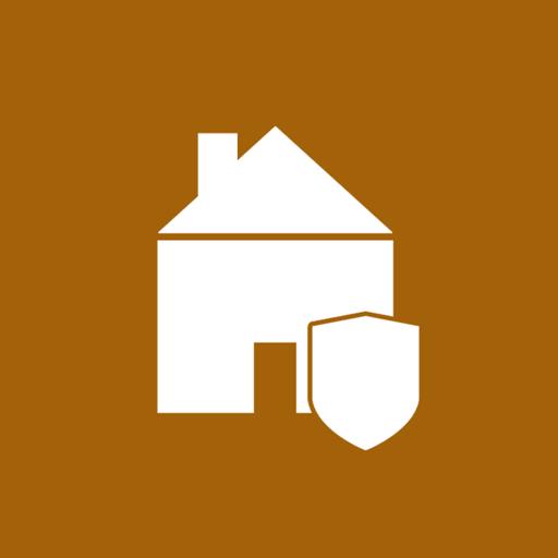 40405 icon