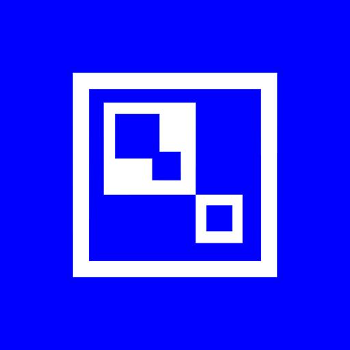 camstudio icon