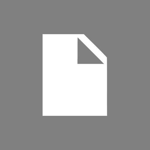 docs, file, google icon